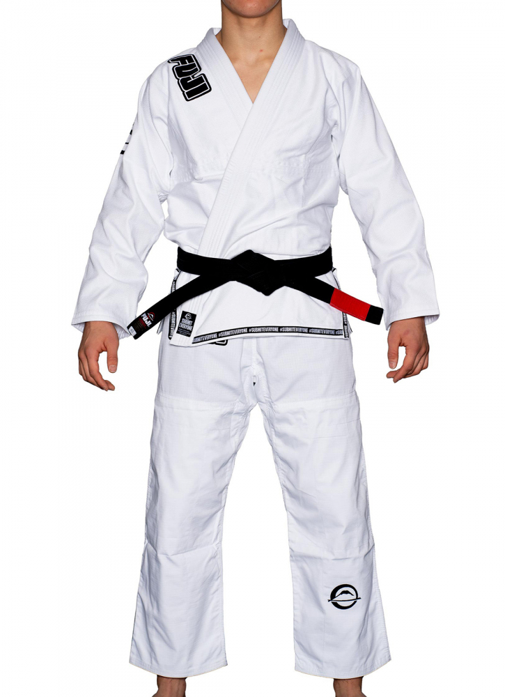 FJ5700_FUJI_Submit_Everyone_BJJ_Uniform_white_FUJI_Submit_Everyone_BJJ_Anzug_weiss_1.jpg
