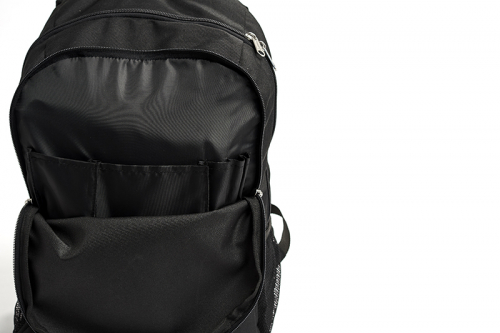 JI020___Ippon_Gear_Basic___Rucksack_schwarz___Backpack_black_10.jpg