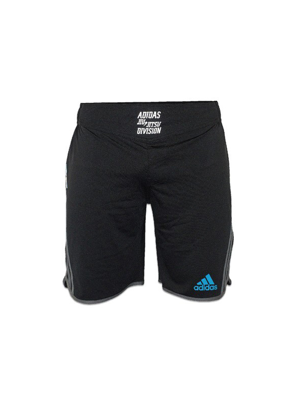ADIBJJS02_adidas_Grappling_Short_1.jpg