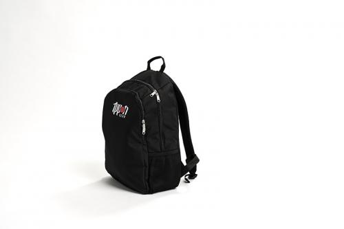 JI020___Ippon_Gear_Basic___Rucksack_schwarz___Backpack_black_3.jpg