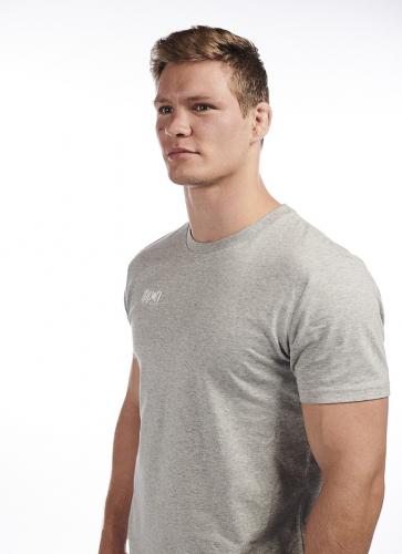 IPPON_GEAR_T_Shirt_Basic_grey_3.jpg