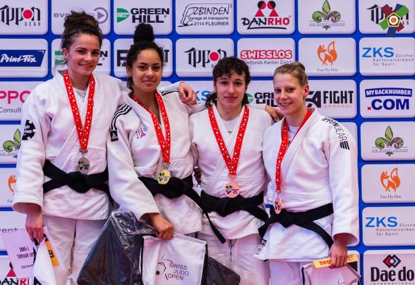 EJU-Judo-European-Judo-Cup-Uster-2019-Sturm-1