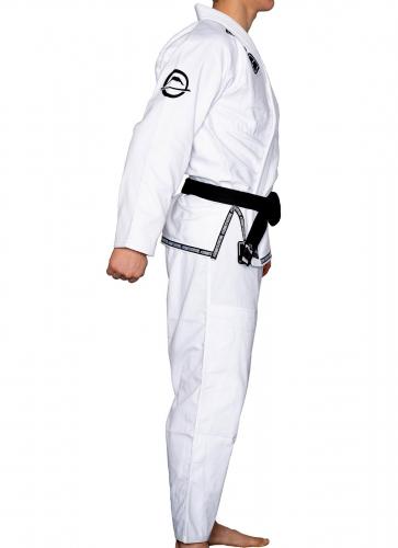 FJ5700_FUJI_Submit_Everyone_BJJ_Uniform_white_FUJI_Submit_Everyone_BJJ_Anzug_weiss_3.jpg