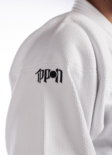 IPPON_GEAR_Olympic_IJF_Judo_Jacket_Judojacke_slimfit_white_4.jpg