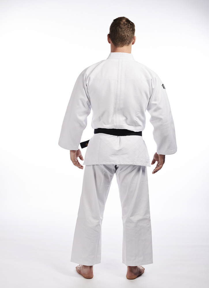 IPPON_GEAR_Basic_Judo_Uniform_Judoanzug_white_2.jpg