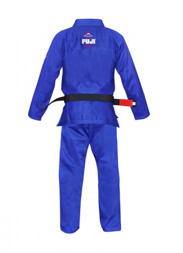 FJ7000_FUJI_All_Around_BJJ_Uniform_blue_BJJ_Anzug_blau_2.jpg