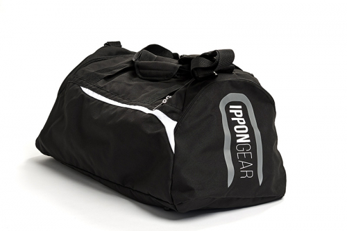 JI060___Ippon_Gear_Basic___Sporttasche___Sportsbag_1.jpg