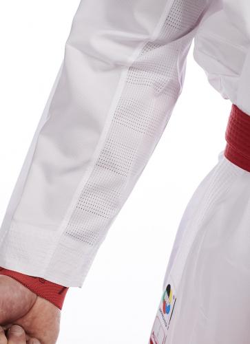 Arawaza_Karate_Uniform_Karateanzug_Onyx_Zero_Gravity_3.jpg