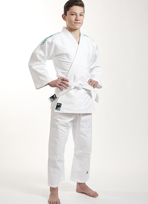 Judoanzug___Judo_Uniform___JI350_GR_IPPON_GEAR_Future_2_0_gruen_green_0.jpg