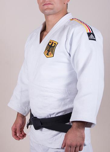 J930N_adidas_Champion_Judo_Uniform_Germany_adidas_Champion_Judoanzug_Deutschland.jpg