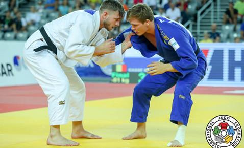 Judo-Grand-PRix-Zagreb-Casse