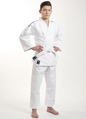 The #1 Judo Shop | Official IPPON GEAR Shop | Top Rates