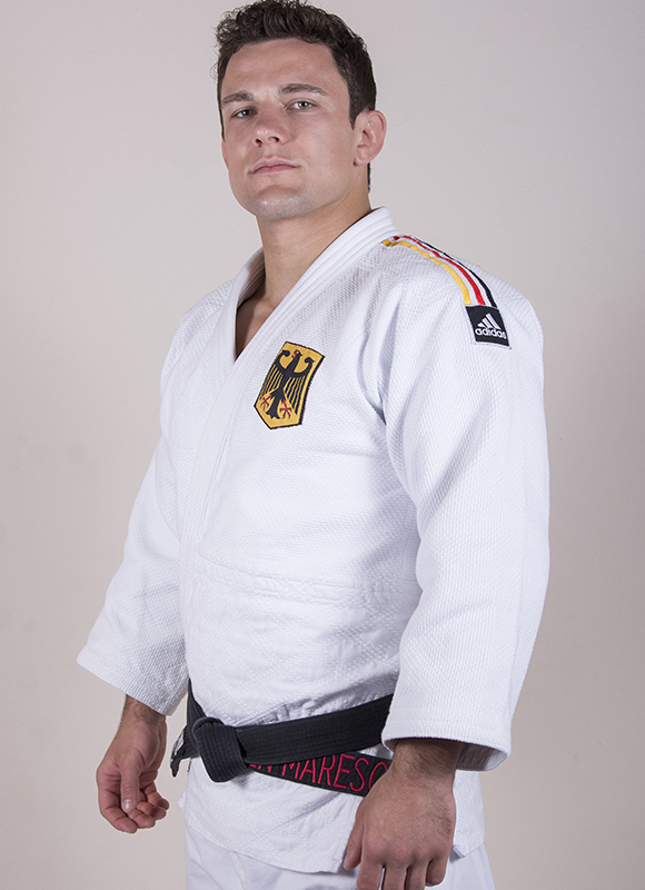 J930N_adidas_Champion_Judo_Uniform_Germany_adidas_Champion_Judoanzug_Deutschland.jpg