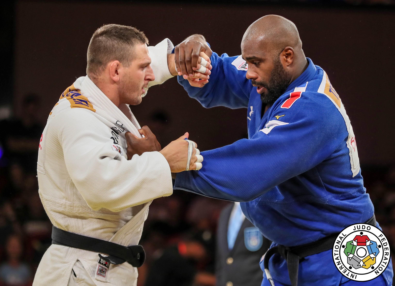 Judo-Grand-slam-Brasilia-2019-KRPALEK-Lukas-2