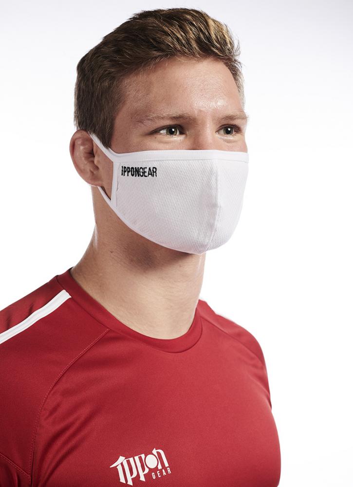 JI002S_IPPONGEAR_Mouth_Nose_Facemask_white_4.jpg