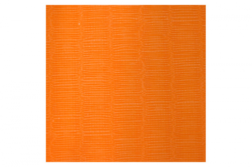 FUJI_Tatami_Mat_orange_Kampfsportmatte_orange_8.jpg