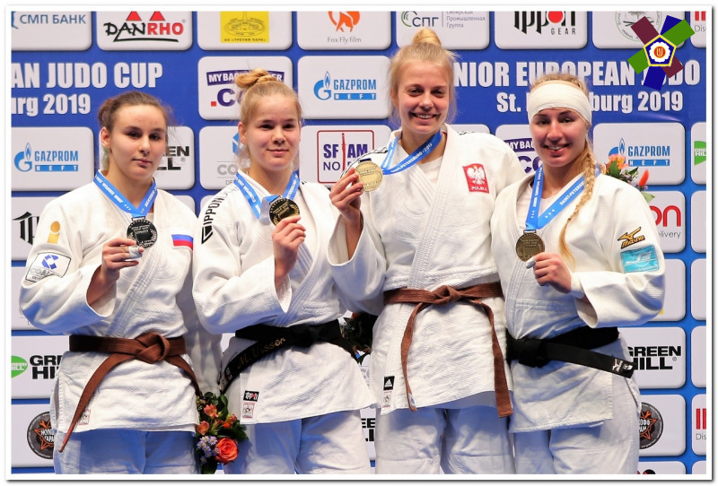 EJU-Junior-European-Judo-Cup-St-Petersburg-2019-02-16-Marin-Visser-3