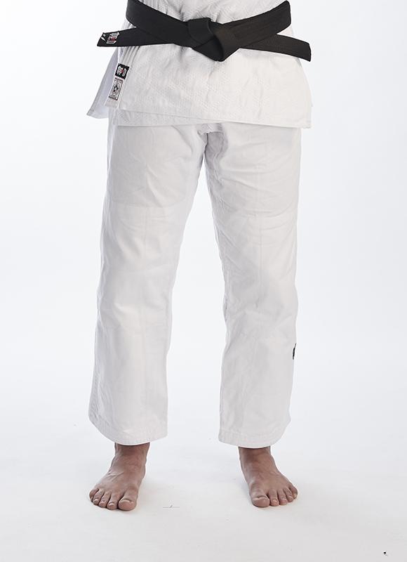 Judohose___Judo_Pant___JP282W___Ippon_Gear_Legend_IJF_Judohose_weiss__Ippon_Gear_Legend_IJF_Judo_Pant_white_1.jpg