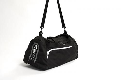 JI060___Ippon_Gear_Basic___Sporttasche___Sportsbag_2.jpg