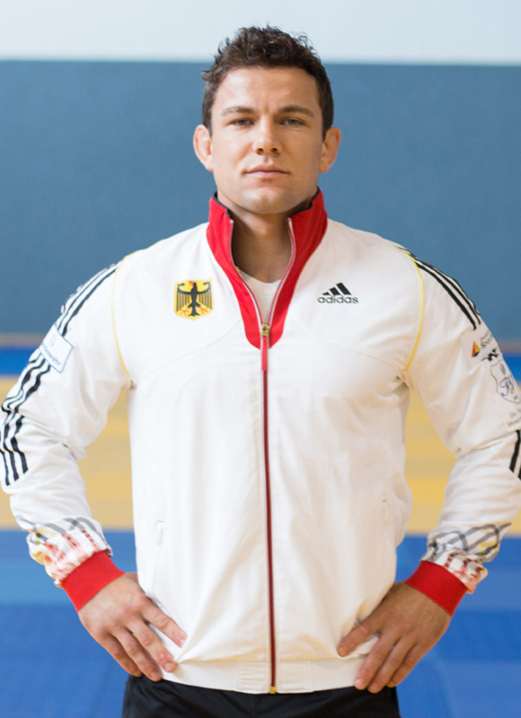 adidas_Olympia_Team_Jacket_Men.jpg