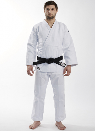JJ750W_L___Ippon_Gear_Fighter_Legendary_Judojacket_white___Judojacke_weiss_1.jpg