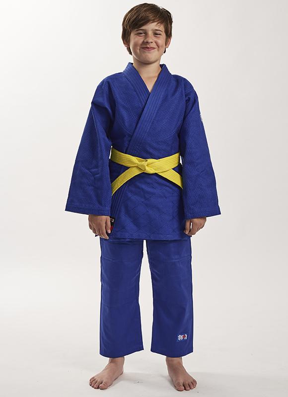 JI350B_IPPON_GEAR_Future_Judo_Uniform_Blue_Future_Judoanzug_blau_1.jpg