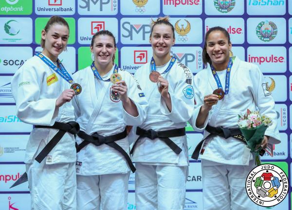 IJF-Judo-Grand-Prix-Tashkent-2018-Polleres-Gerscak