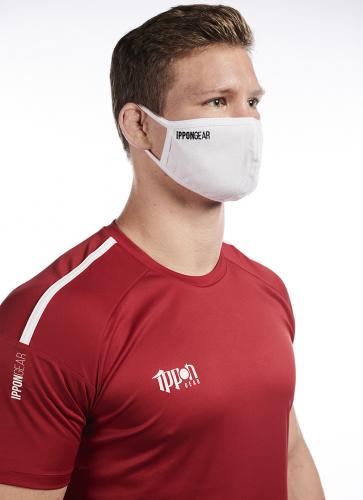 JI002S_IPPONGEAR_Mouth_Nose_Facemask_white_2.jpg