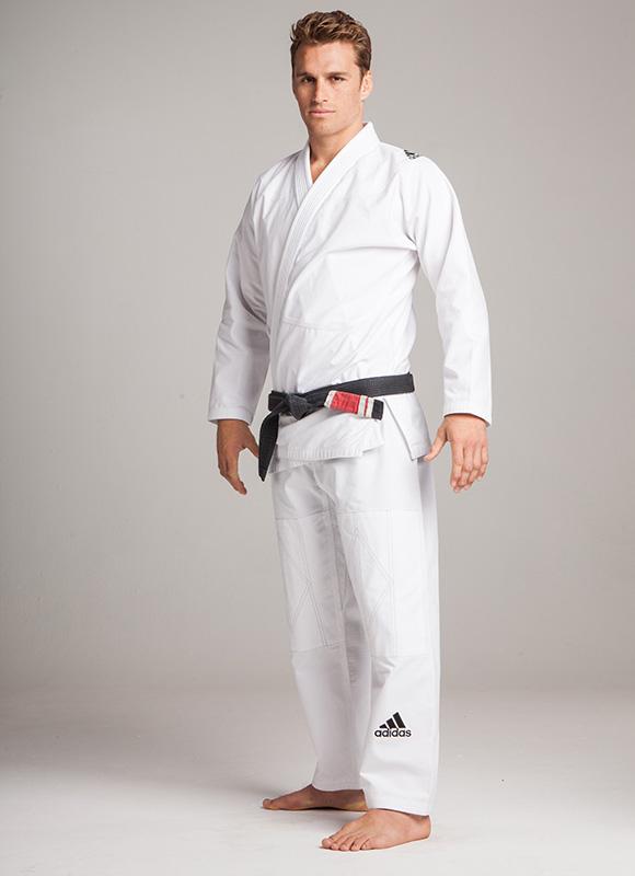 JJ601_adidas_Champion_BJJ_Uniform_white_adidas_Champion_BJJ_Anzug_weiss_1.jpg