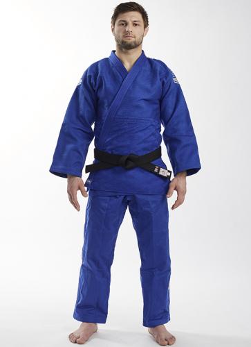 JJ750B_L___Ippon_Gear_Fighter_Legendary_Judojacket_blue___Judojacke_blau_2.jpg