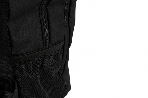JI020___Ippon_Gear_Basic___Rucksack_schwarz___Backpack_black_8.jpg