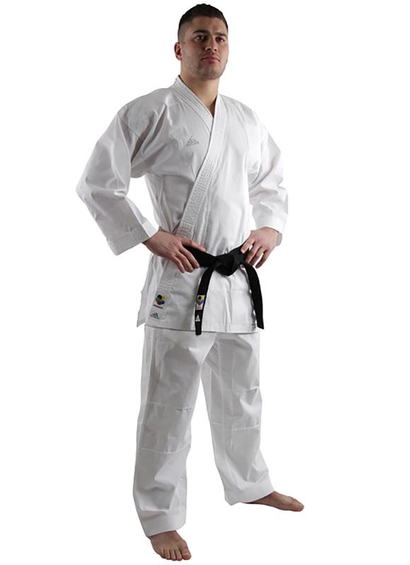 adidas_K220KF_Kumit_Fighter_Karate_Uniform___Karateanzug.jpg