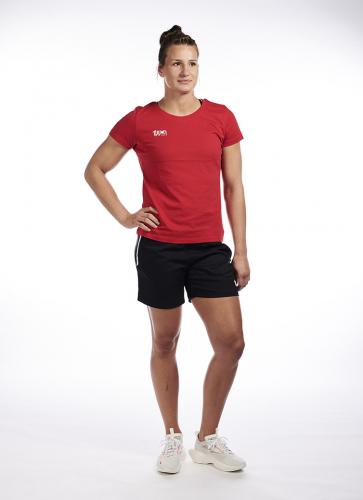 IPPON_GEAR_T_Shirt_Basic_Women_red_6.jpg