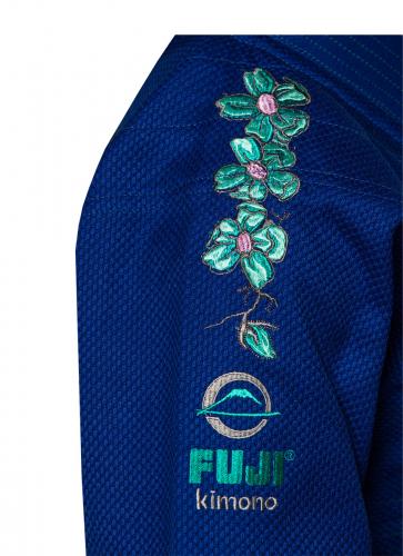 FJ7017_FUJI_Blue_Blossom_BJJ_Uniform_blue_FUJI_Blue_Blossom_BJJ_Anzug_blau_6.jpg