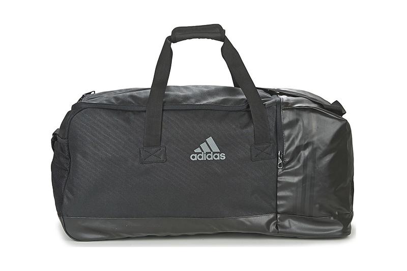 AJ9990_adidas_Sports_Bag_adidas_Sporttasche_1.jpg