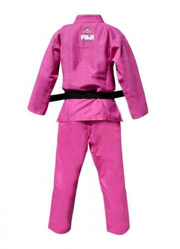 FJ7000_FUJI_All_Around_BJJ_Uniform_pink_BJJ_Anzug_pink_2.jpg