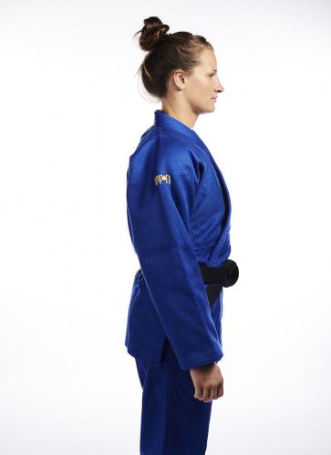 IPPON_GEAR_Olympic_IJF_Judo_Jacket_Judojacke_slimfit_blue_4.jpg