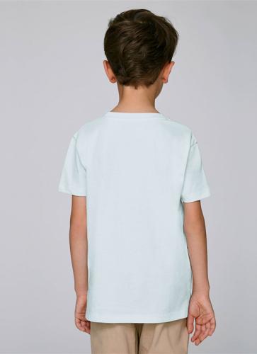 JIAPP21___IPPON_GEAR_T_Shirt_Ippon_Style_K_weiss_back.jpg