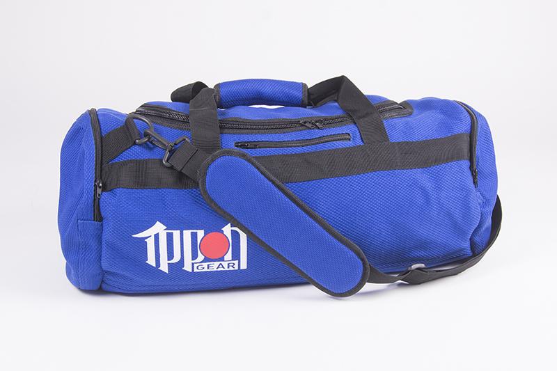 IPPON GEAR Gi Bag blau / L