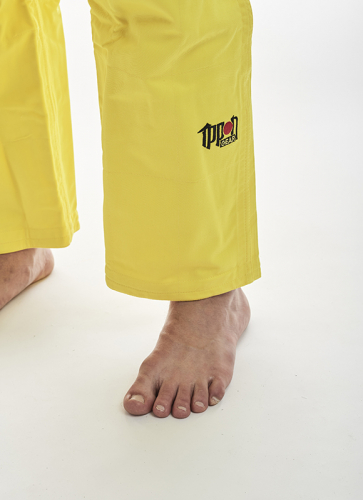 JP280_IPPON_GEAR_Fighter_Judo_Pant_yellow_Judohose_gelb_2.jpg
