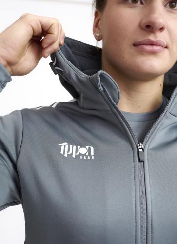 IPPON_GEAR_Team_Jacket_Fighter_Women_grey_5.jpg
