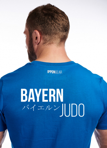 JIAPP51B_IPPON_GEAR_Team_T_Shirt_Basic_blau_back_KANJI_BJV.jpg