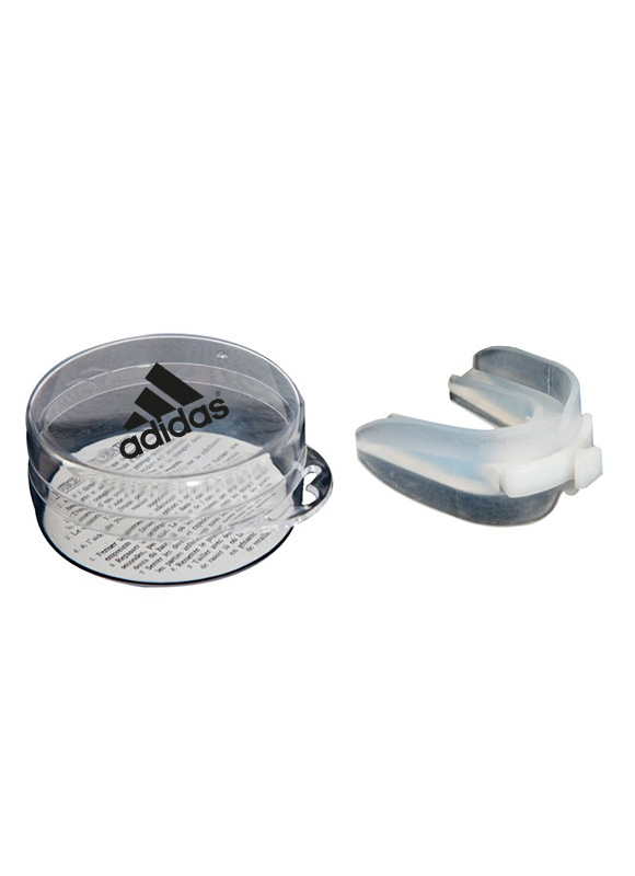 adibp10_adidas_Double_Mouth_Guard_adidas_Doppel_Zahnschutz.jpg