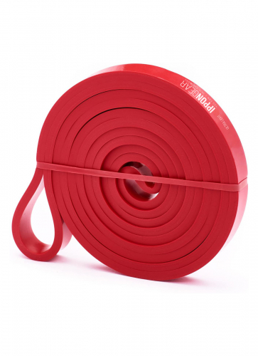 Ippon_Gear_Resistance_Bands_Pro_ultra_light_red_2.jpg