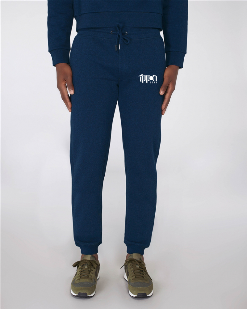 JIAPP81B___IPPON_GEAR_Team_Pant_Basic_blau.jpg