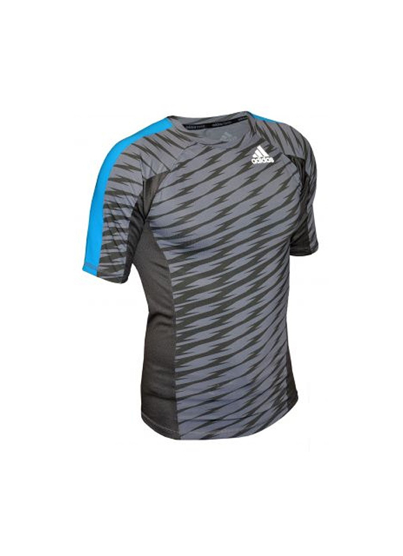 ADIMMAR09_adidas_Ultimate_Training_Rashguard.jpg