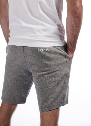 IPPON_GEAR_Short_Basic_grey_3.jpg