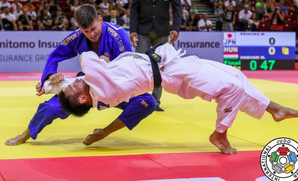 Judo-Grand-Prix-Budapest-Miklos-Ungvari
