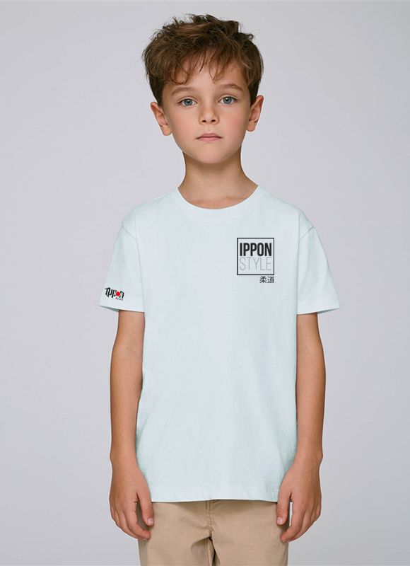 JIAPP21___IPPON_GEAR_T_Shirt_Ippon_Style_K_weiss.jpg