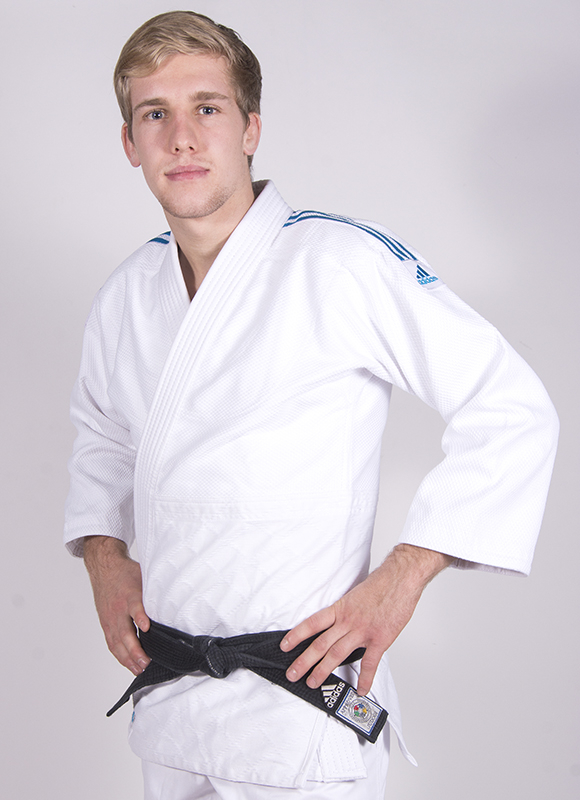adidas_J690_Quest_Judo_Uniform_white___Judoanzug_weiss_1.jpg